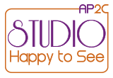 Studio Happy to See Photographe Toulouse