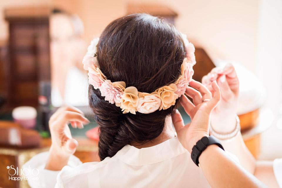couronne-de-fleurs-mariage-romantique