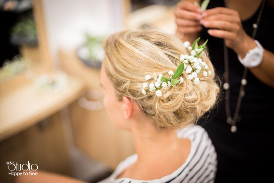 coiffure-mariage-chateau-du-croisillat