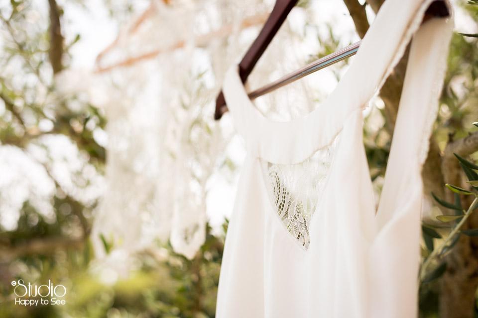 robe-de-mariee-romantique