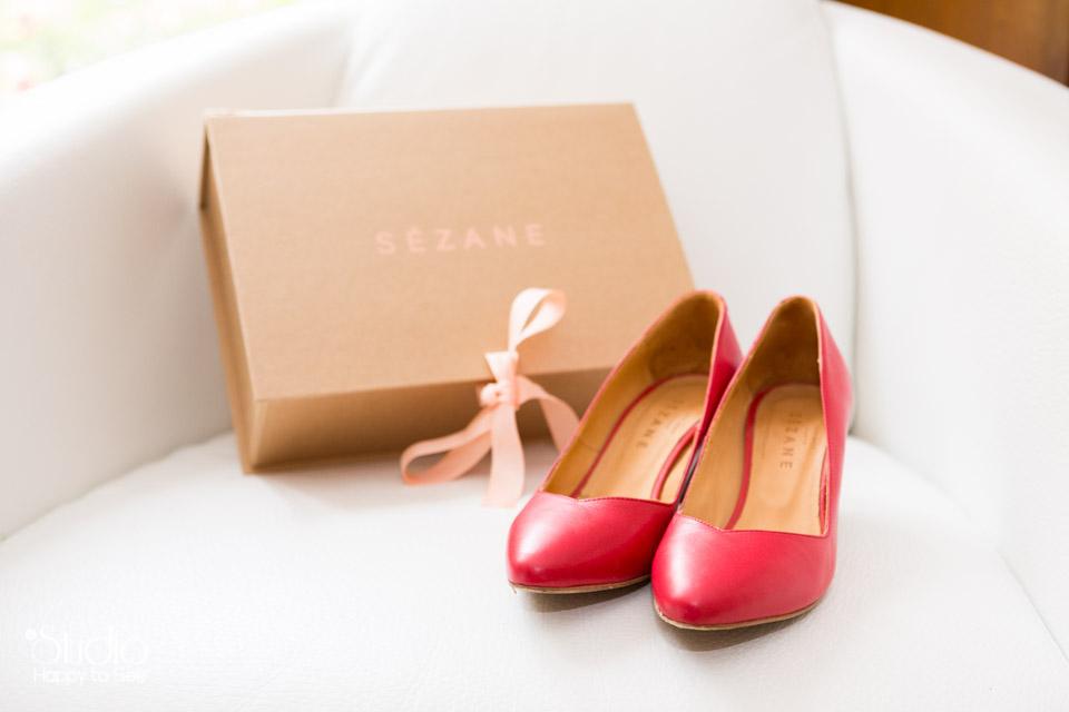 chaussures-de-mariee-rouge
