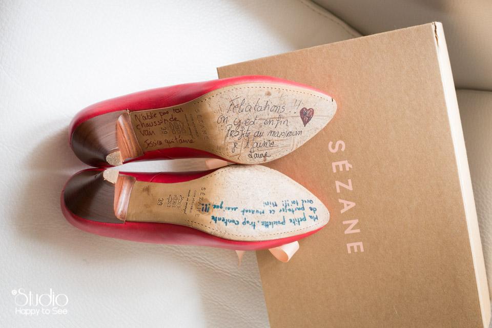 chaussures-de-mariee-tendance