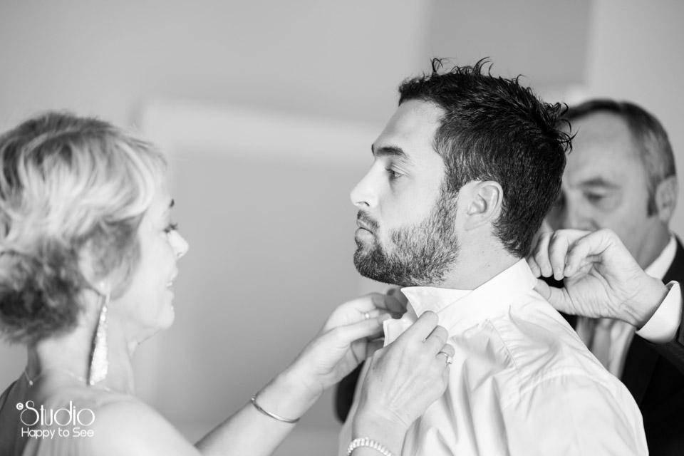 preparatifs-mariage-chateau-de-la-vere
