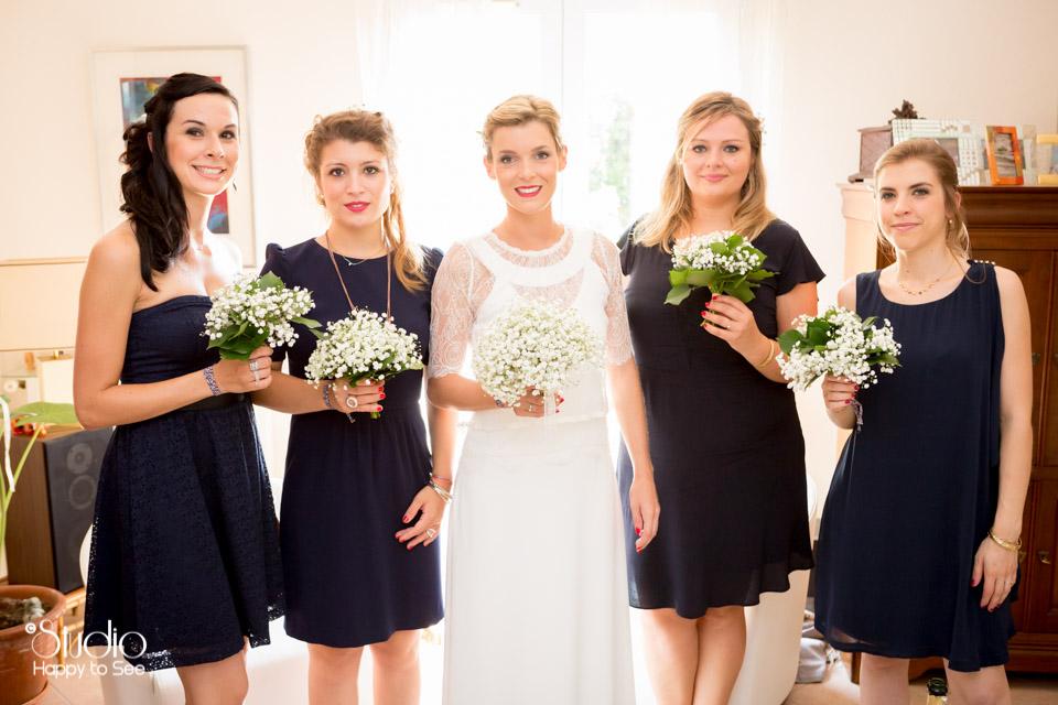 preparatifs-mariage-chateau-du-croisillat