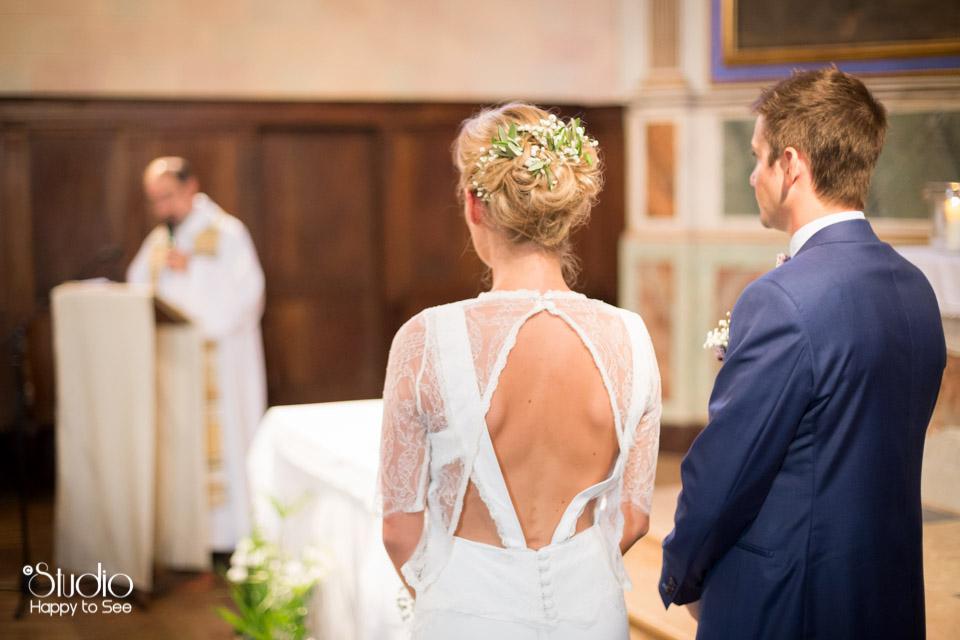 ceremonie-mariage-pompertuza