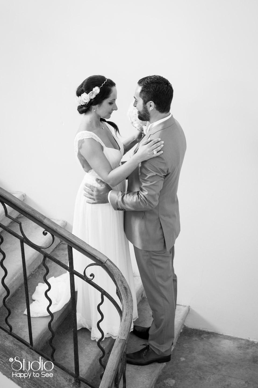 mariage-romantique-chateau-de-la-vere