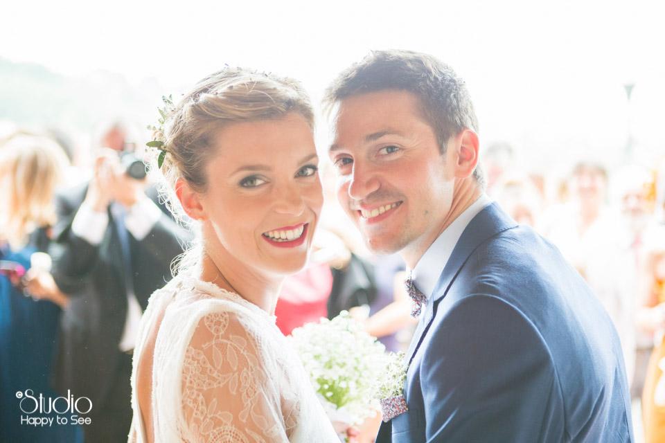 ceremonie-mariage-romantique