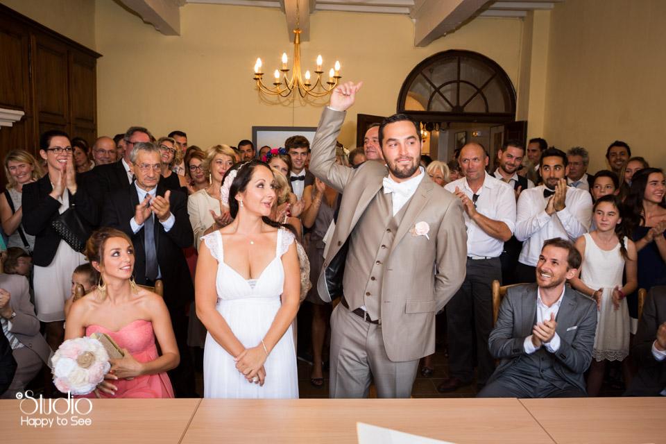 mariage-castelnau-de-montmirail