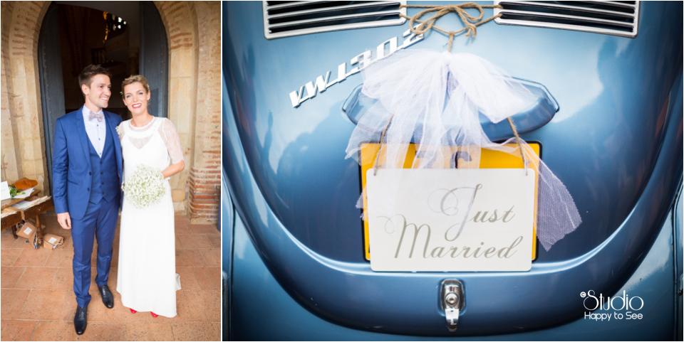 mariage-romantique-vintage