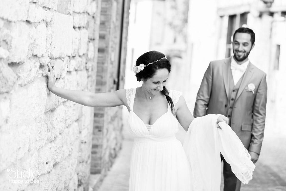 mariage-romantique-tarn