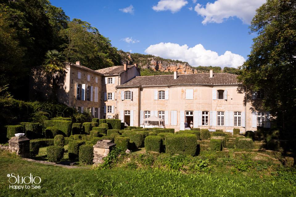mariage-romantique-au-chateau-de-la-vere