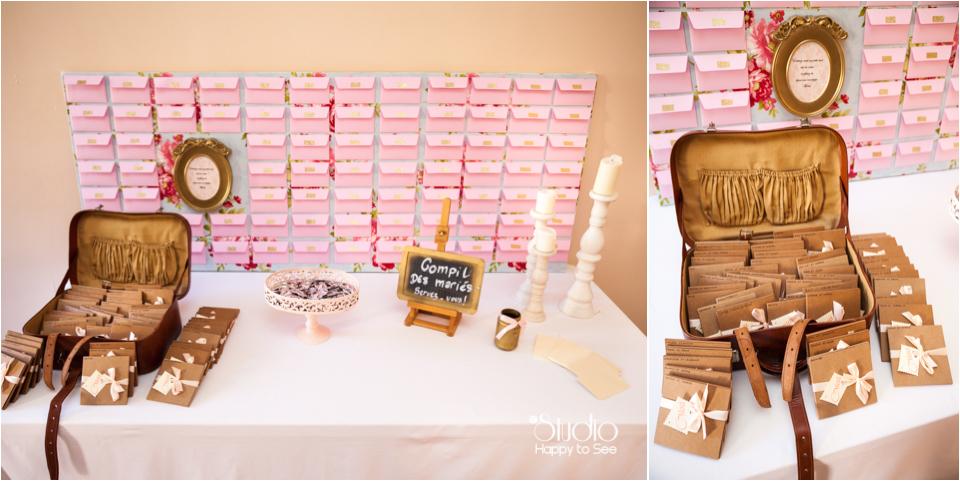 decoration-mariage-rose-poudre