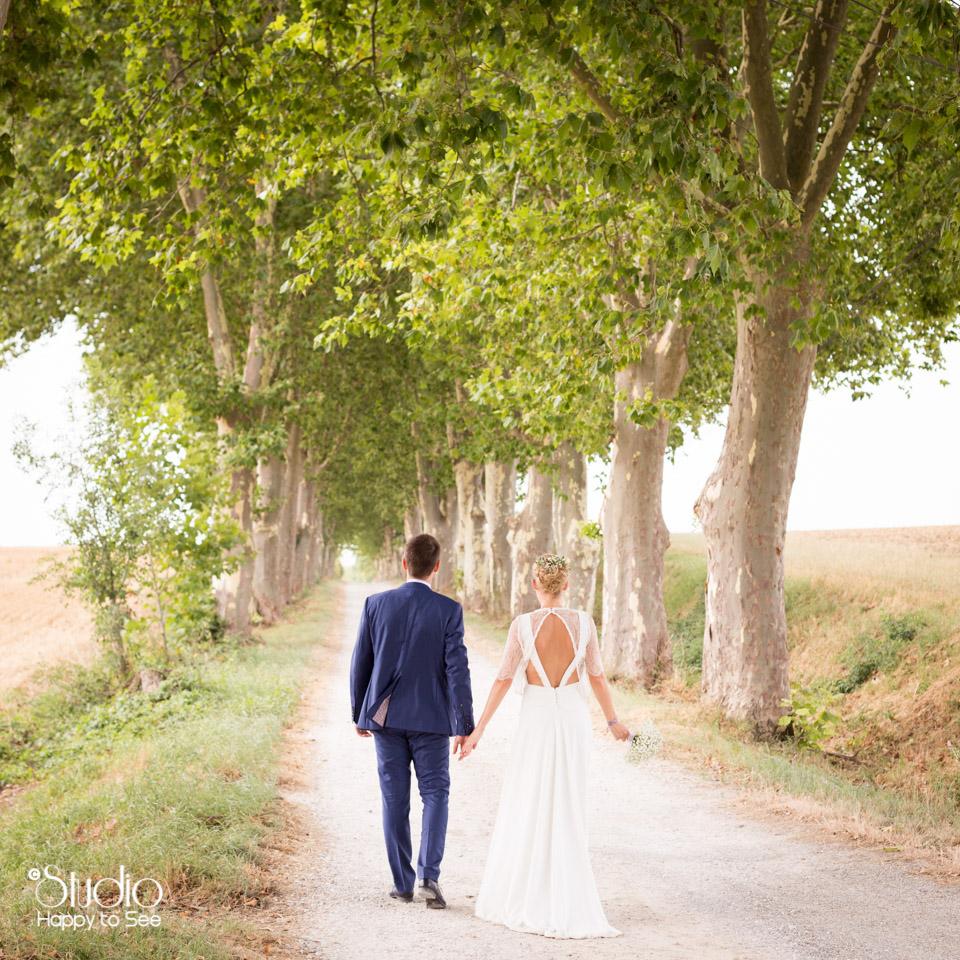 mariage-romantique-chateau-du-croisillat