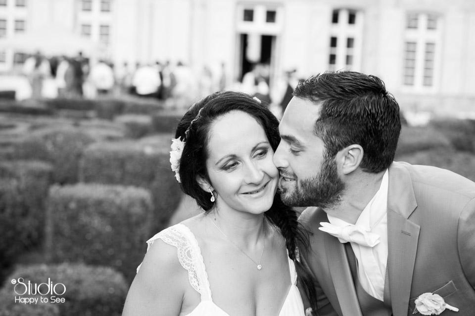 mariage-au-chateau-de-la-vere