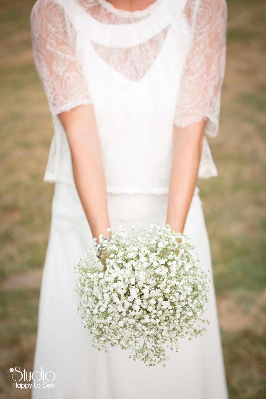 bouquet-de-gypsophiles-mariage