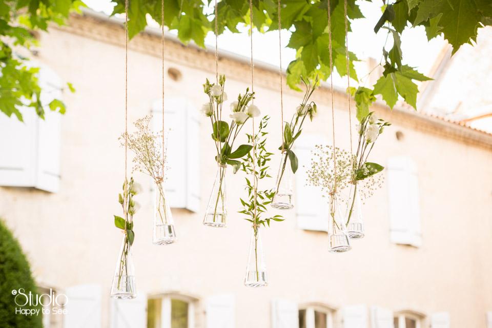 fleurs-blanches-mariage-romantique