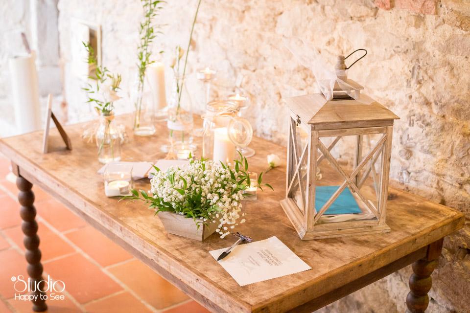 decoration-mariage-romantique