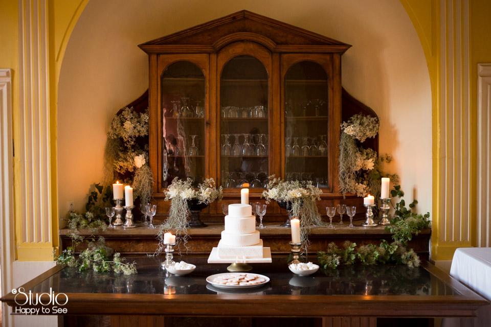 wedding-cake-mariage-romantique