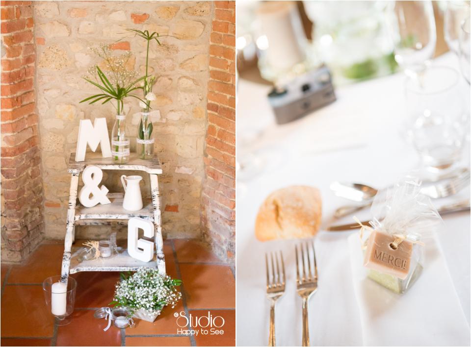decoration-mariage-tendance