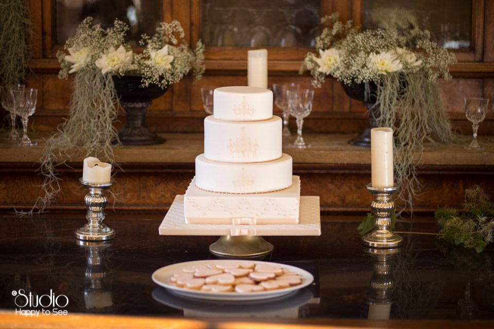 wedding-cake-le-labo-cake-design