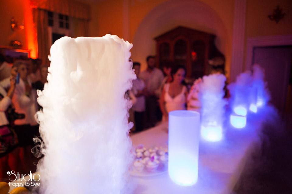 dessert-mariage-globe-traiteur