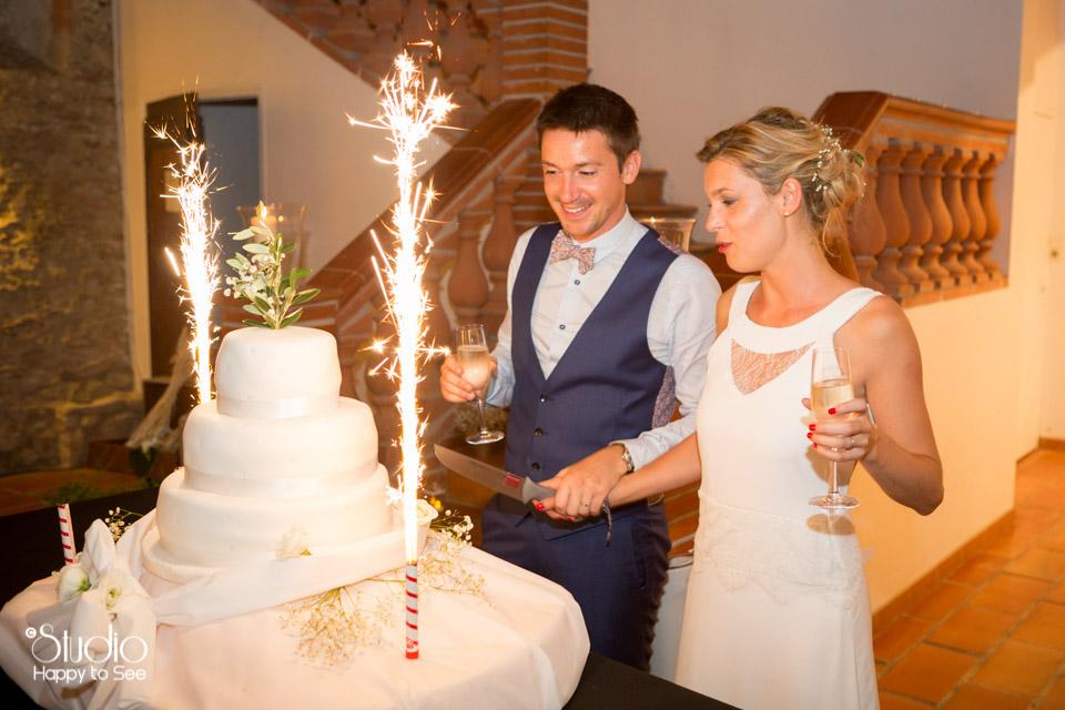 mariage-chateau-du-croisillat