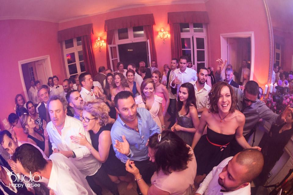 soiree-mariage-au-chateau-de-la-vere