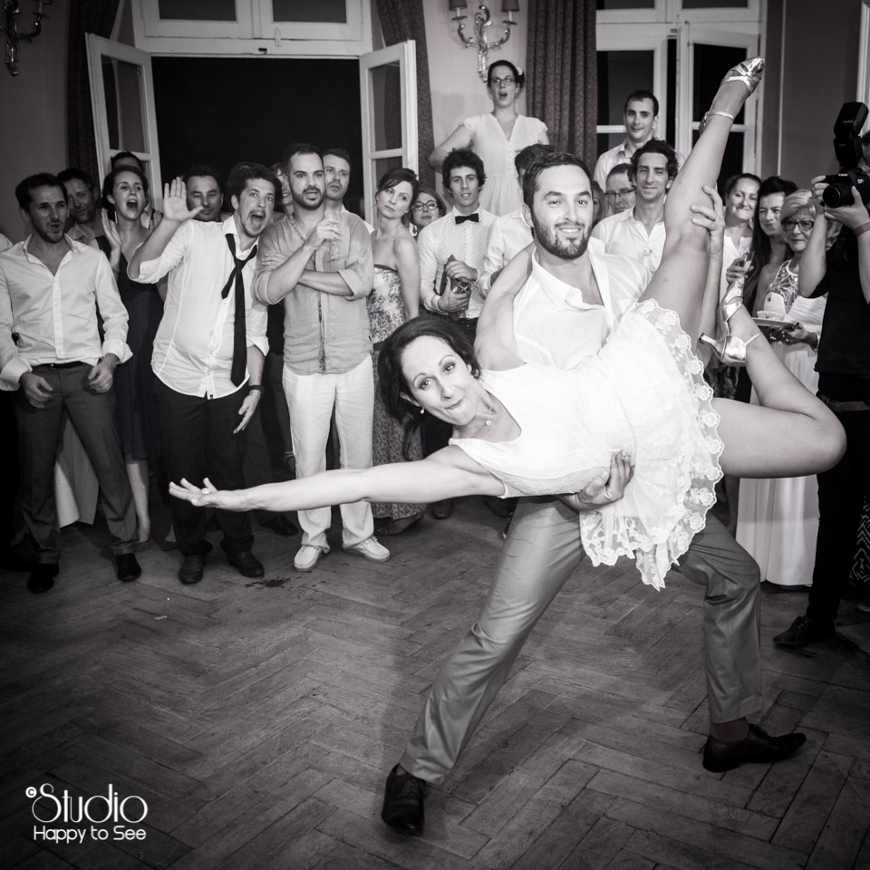 danse-mariage-au-chateau-de-la-vere