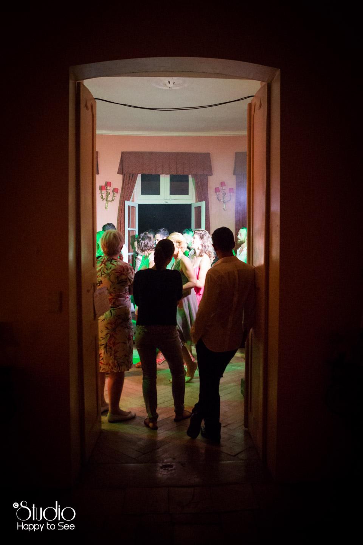 soiree-mariage-dans-le-tarn