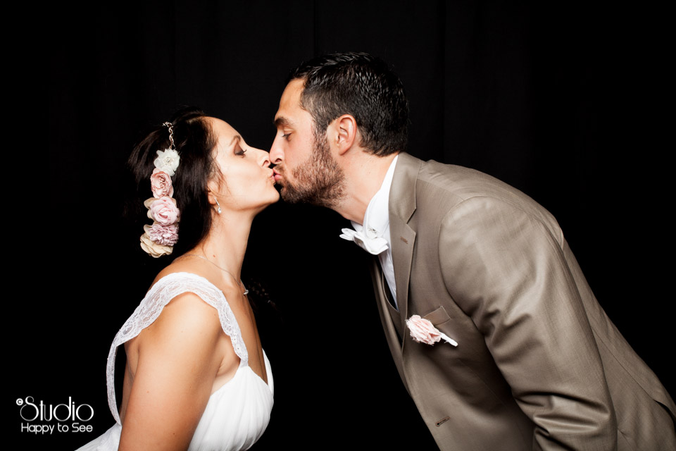 studio-photo-mariage-romantique