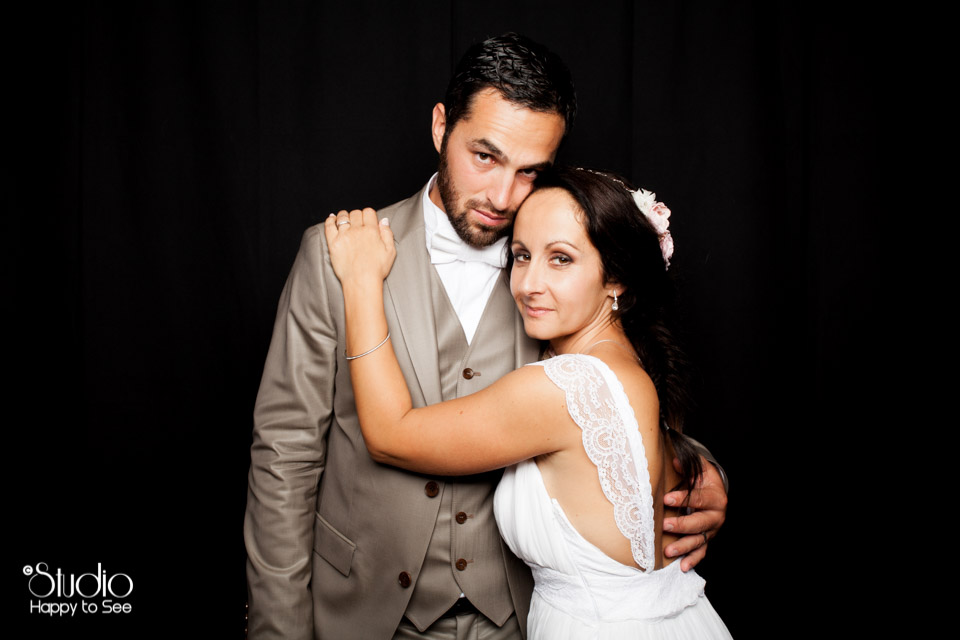 studio-mobile-mariage