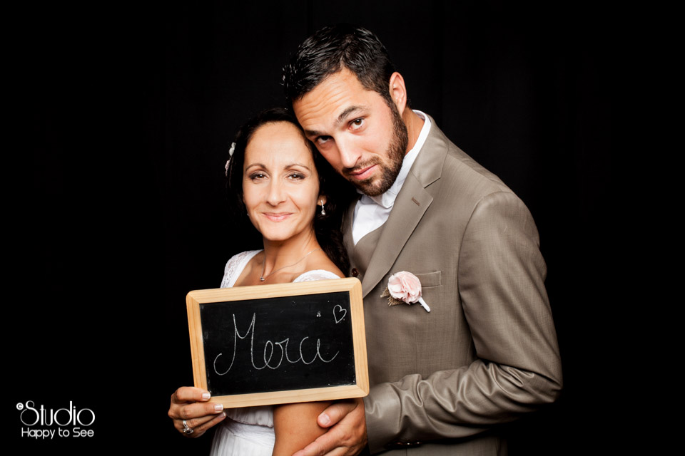 studio-photo-mariage