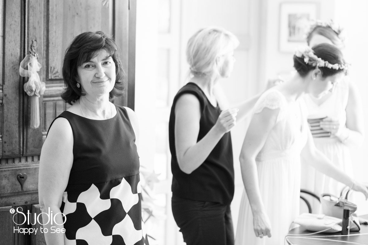 Reportage mariage toulouse