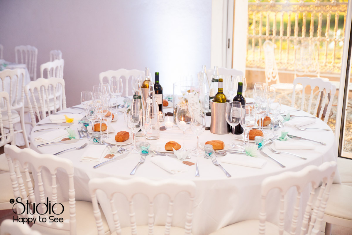 Mariage tendance et funky dans le tarn studio happy to see photographe toul - Tendance deco mariage ...