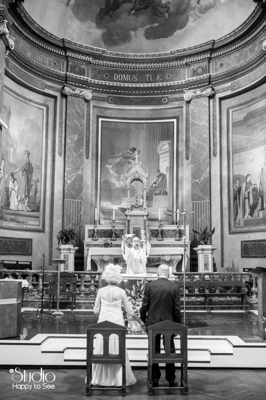 mariage Eglise de Castanet Tolosan