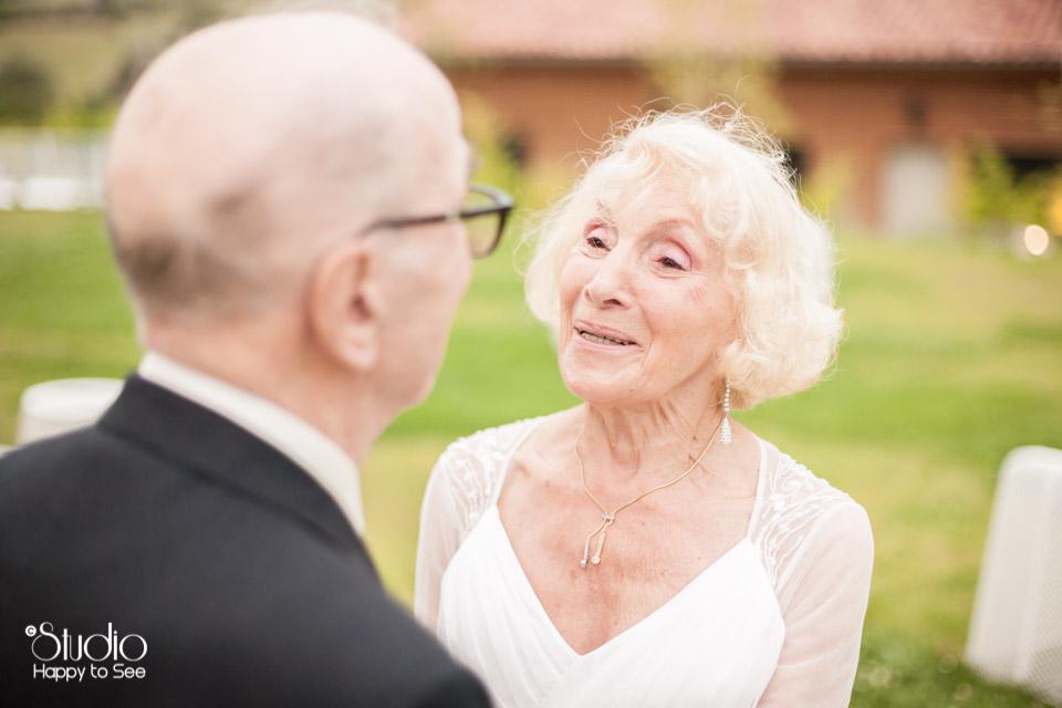 un mariage hors du temps Toulouse