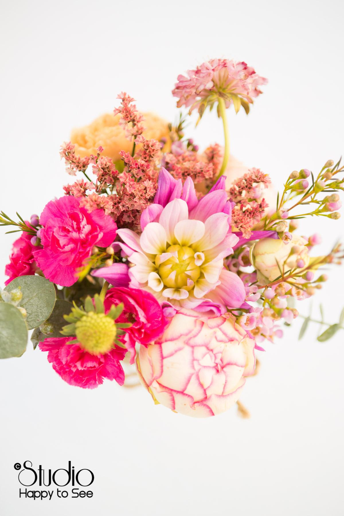 mariage salle au tir au vol arcachon decoration florales