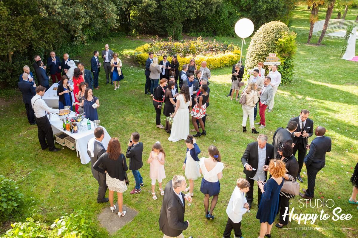 mariage en ariege chateau de riveneuve