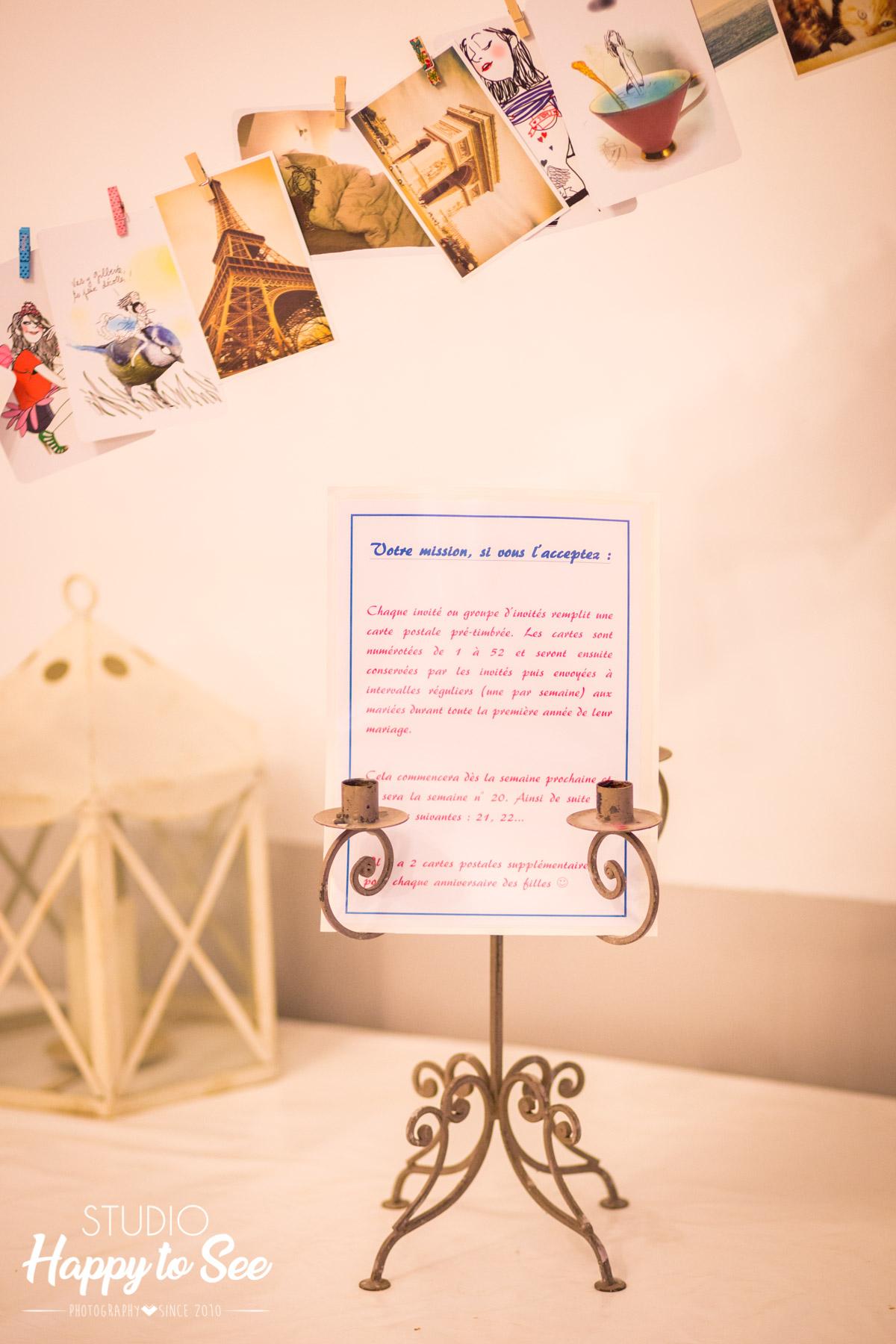 decoration mariage chateau de riveneuve à pamiers en ariege