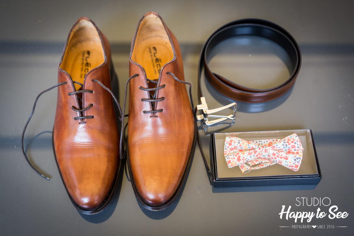 mariage chaussures et accessoires