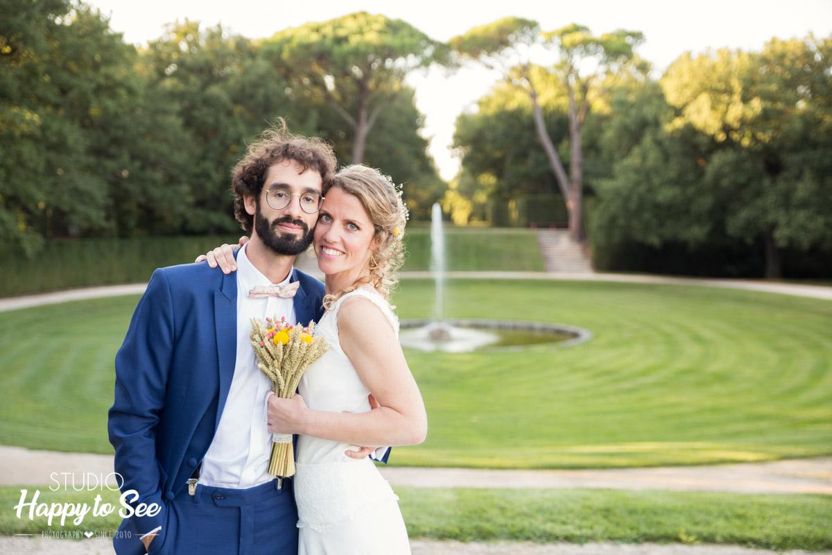 mariage chateau de merville photographe mariagechateau de merville