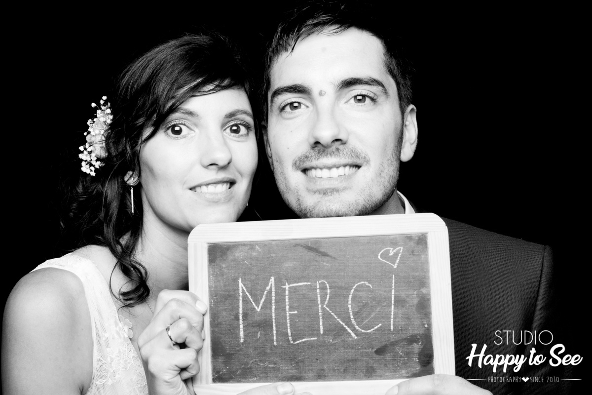animation photobooth mariage tarn