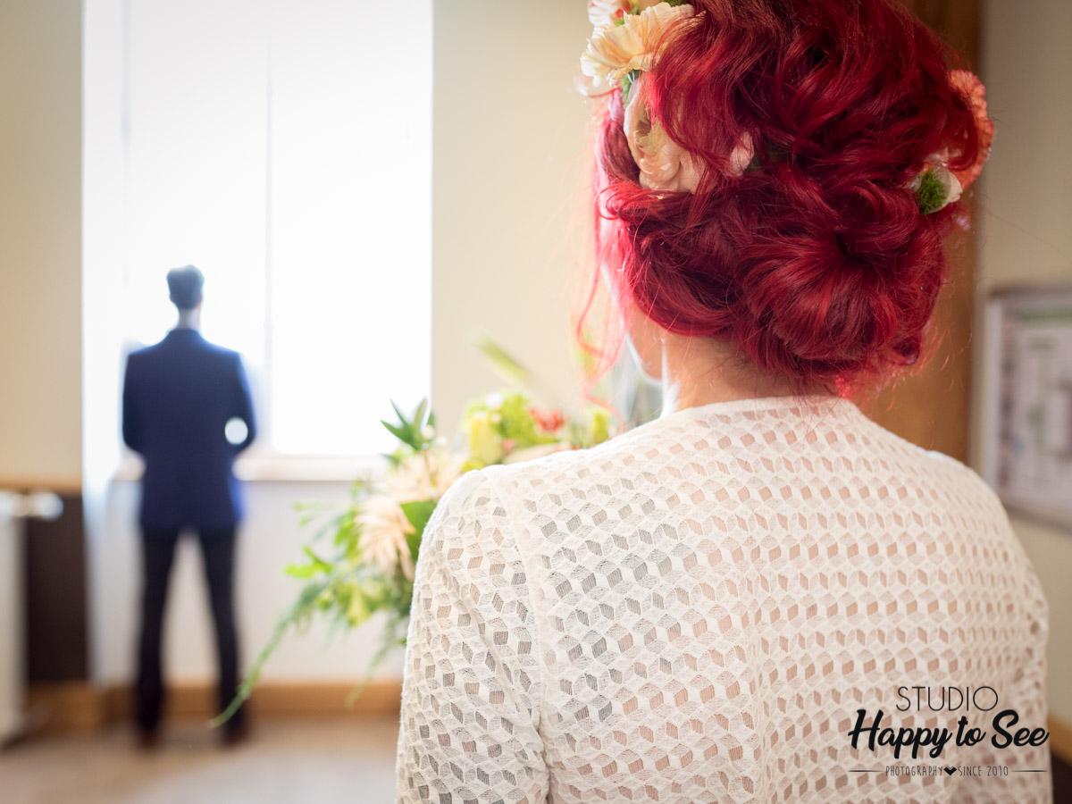 Mariage rocknroll Domaine-denfargou