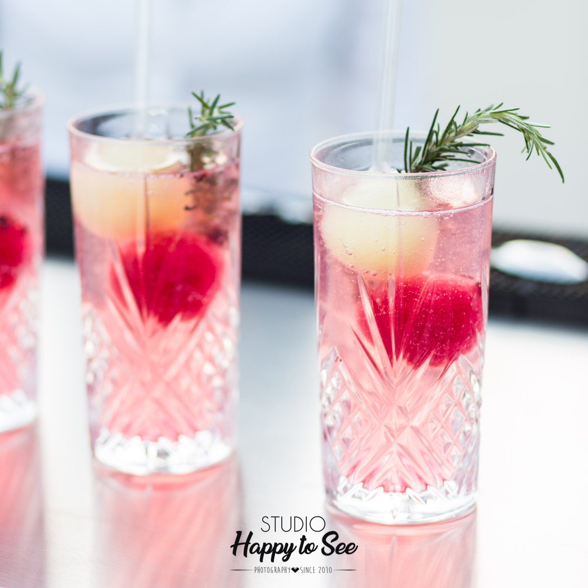 Atelier du cocktail Domaine-denfargou