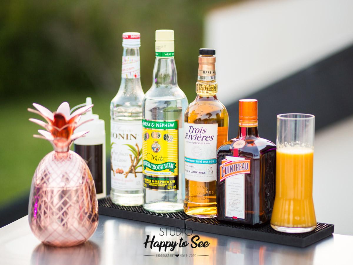 Atelier du cocktail Mariage Domaine-denfargou