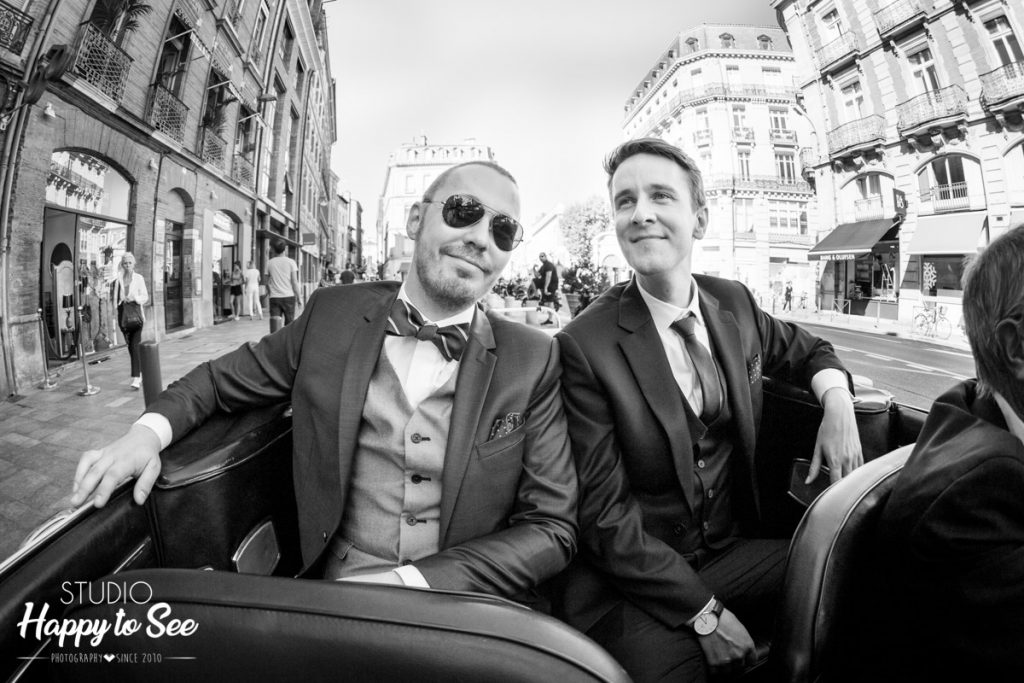 mariage gay toulouse