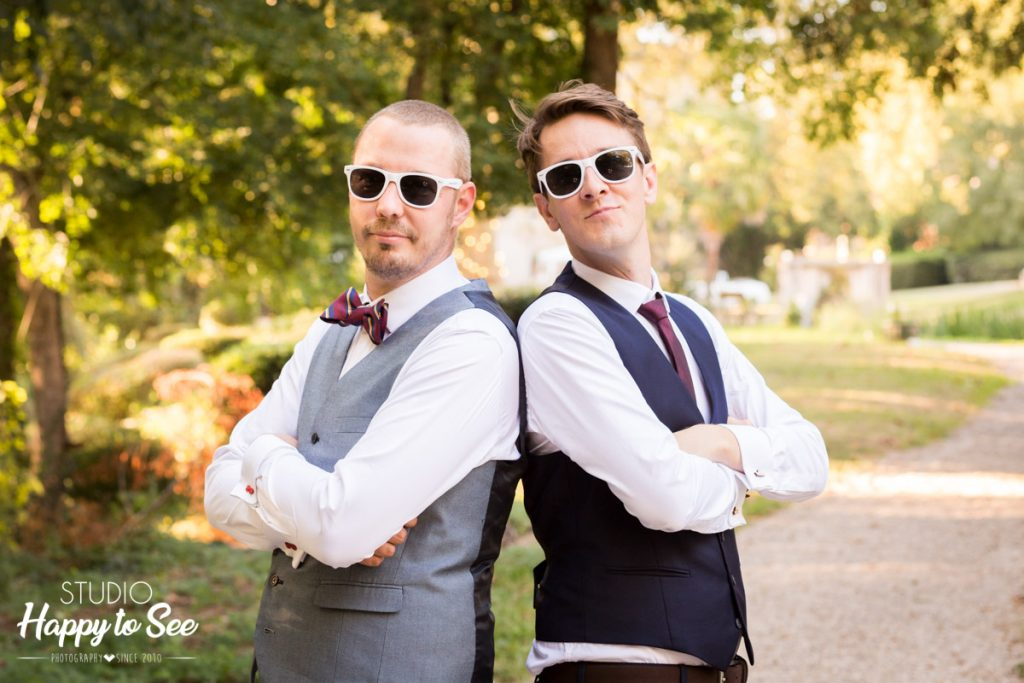 mariage gay toulouse albi