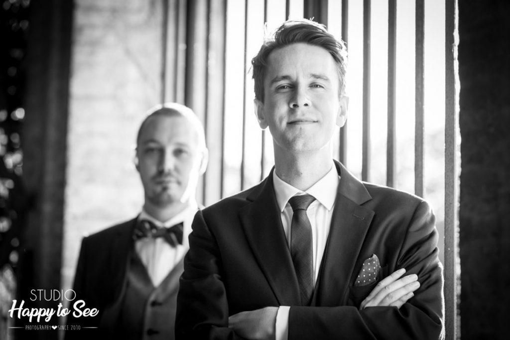 mariage gay albi tarn