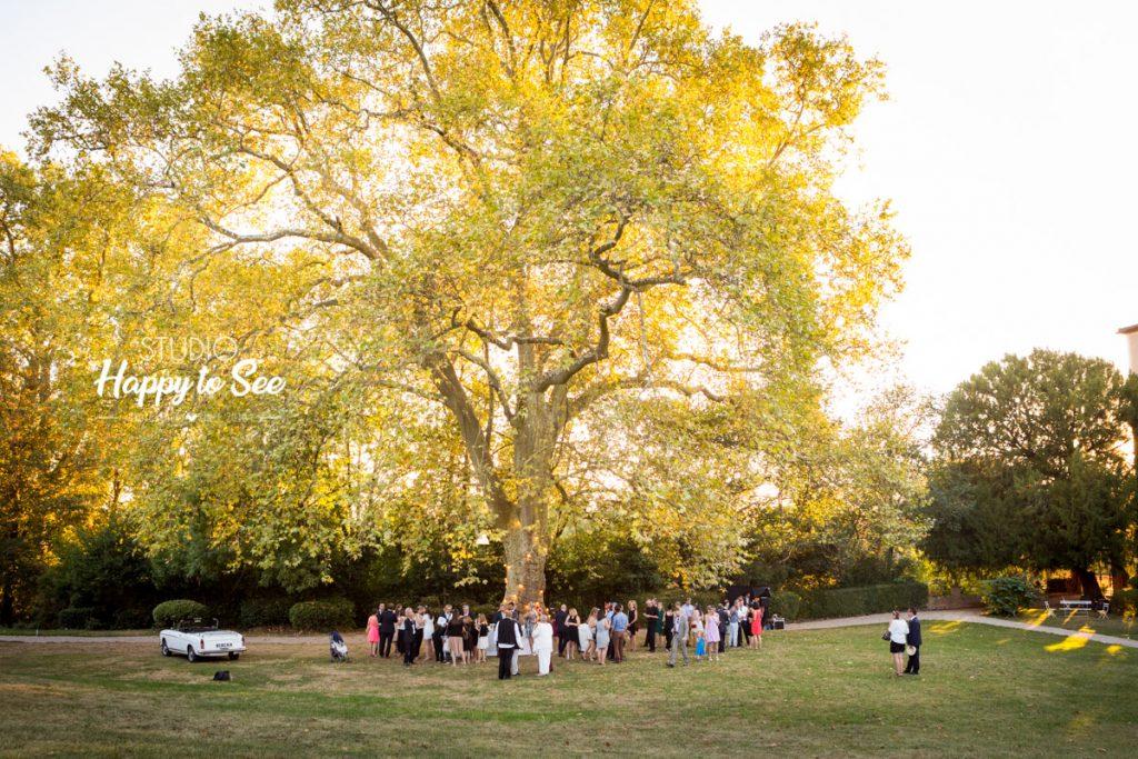 photographe mariage albi tarn