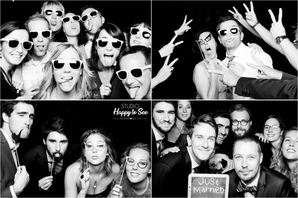 photobooth mariage albi tarn